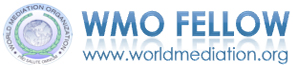 WMO Fellow