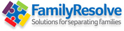 Family Resolve Mediation