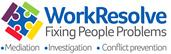 Work Resolve